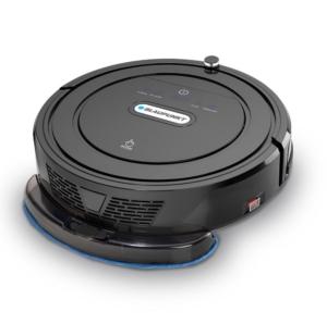Blaupunkt-wischroboter-testsieger-Bluebot-wischroboter-kaufen