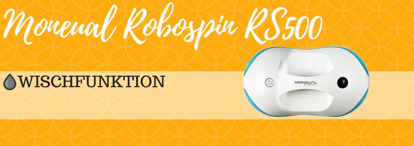 moneual-wischroboter-robospin-rs500-produktbild