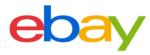 ebay-wischroboter-preisvergleich
